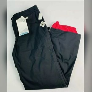 NEW Burton Demi Insulated Ski Snow Pants
